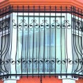 Eskişehir Pencere Korkuluğu
