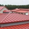 Panel Çatı