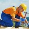 Çatı İşçilik Fiyatları